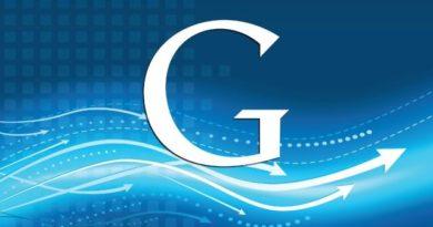 Google trends: le parole più cercate del 2016