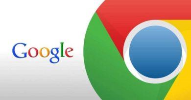 TechnoBlitz.it Google annuncia il piano per la diffusione di HTML5