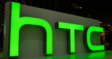 TechnoBlitz.it HTC 11, nuovi render e rumors e probabile data di uscita