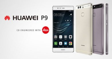 TechnoBlitz.it Huawei P9 e P9 Plus sorpassano il traguardo delle 10 milioni di unità spedite