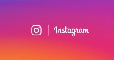 TechnoBlitz.it Instagram live, al debutto i video in diretta