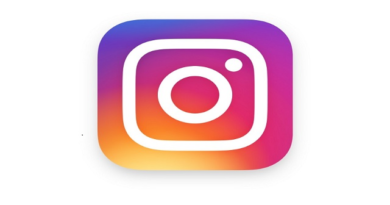 TechnoBlitz.it Boom di Instagram: 600 milioni di utenti mensili