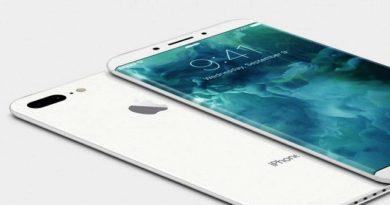 TechnoBlitz.it Il prossimo Apple iPhone sarà un 7s o un 8?