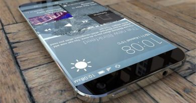 TechnoBlitz.it LG G6: previsioni di vendita ottime