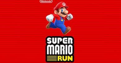 TechnoBlitz.it Super Mario Run, ancora nulla di certo sullo store Android