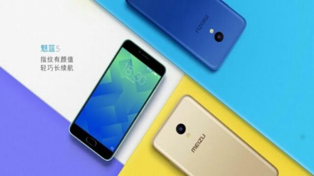 TechnoBlitz.it Meizu M5 Note pronto alla presentazione