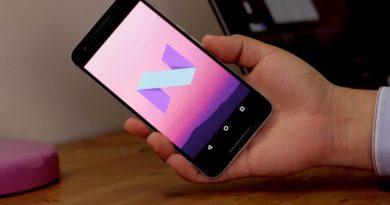 TechnoBlitz.it Alcuni Nexus 6P soffrono di spegnimenti improvvisi dopo l'update a Nougat