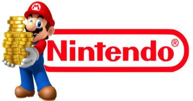 TechnoBlitz.it Nintendo annuncia Super Mario Run!