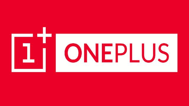 TechnoBlitz.it OnePlus, arriva Nougat: ecco dove scaricarlo.