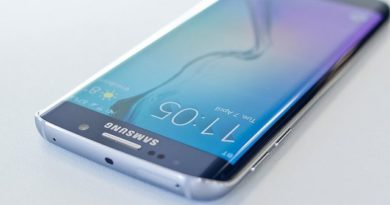 TechnoBlitz.it Samsung Galaxy S8: nuovi rumor circolano su internet