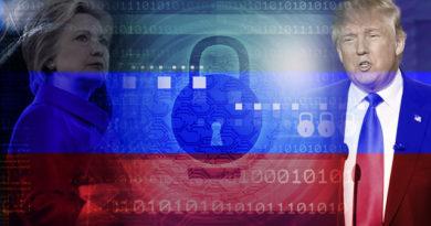 TechnoBlitz.it I più grandi attacchi hacker del 2016