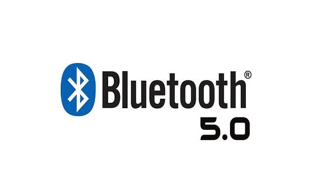 TechnoBlitz.it Samsung Galaxy S8: avrà il bluetooth 5.0?