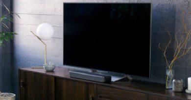 TechnoBlitz.it Sony lancia le nuove Soundbar Compatte