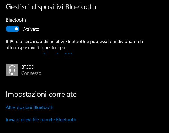 TechnoBlitz.it Come riutilizzare il VECCHIO Hi-Fi - Bluetooth- TUTORIAL  TechnoBlitz.it Come riutilizzare il VECCHIO Hi-Fi - Bluetooth- TUTORIAL  TechnoBlitz.it Come riutilizzare il VECCHIO Hi-Fi - Bluetooth- TUTORIAL  TechnoBlitz.it Come riutilizzare il VECCHIO Hi-Fi - Bluetooth- TUTORIAL