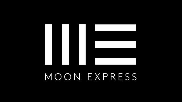 TechnoBlitz.it Moon Express, viaggi lunari in vista nel 2017