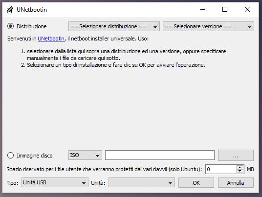 TechnoBlitz.it Dare nuova vita ad un vecchio PC - con Linux TUTORIAL