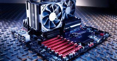 TechnoBlitz.it Hardware e PC Gaming: Un mercato da 30 Miliardi