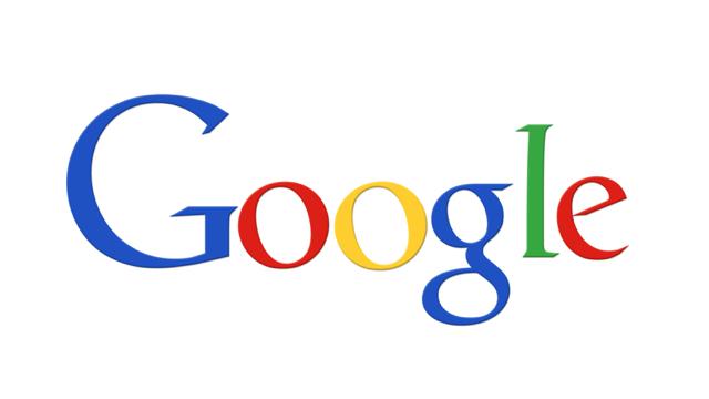 TechnoBlitz.it Nuova versione beta per l'app ufficiale di Google