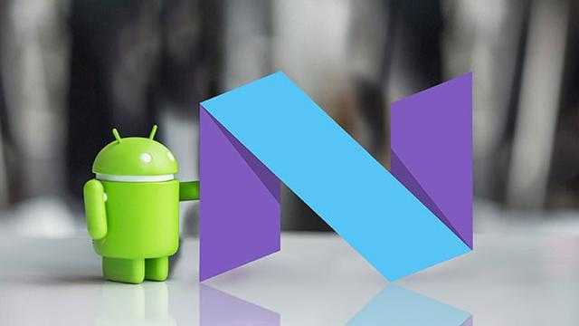 TechnoBlitz.it Nougat per Galaxy S7 potrebbe essere rilasciato il 17 Gennaio