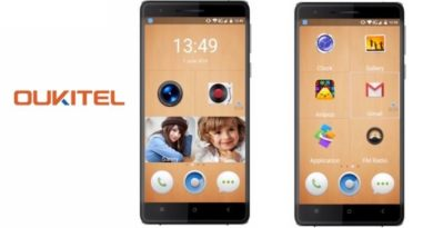 TechnoBlitz.it Smartphone più economici: lista di dispositivi sotto i 150€