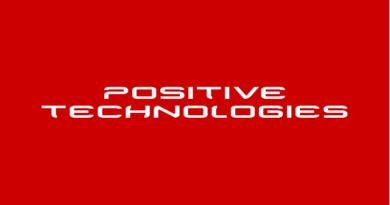 TechnoBlitz.it Un Debug nei processori Intel mette a rischio milioni di pc