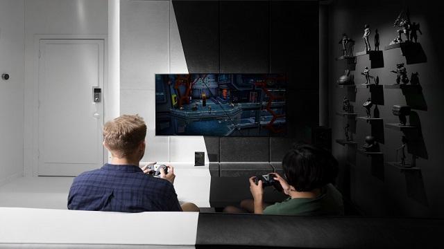TechnoBlitz.it NVIDIA SHIELD TV, disponibile anche in Italia