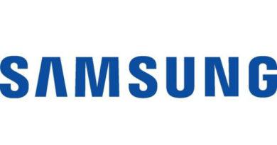 TechnoBlitz.it Samsung C9 Pro in vendita anche in India