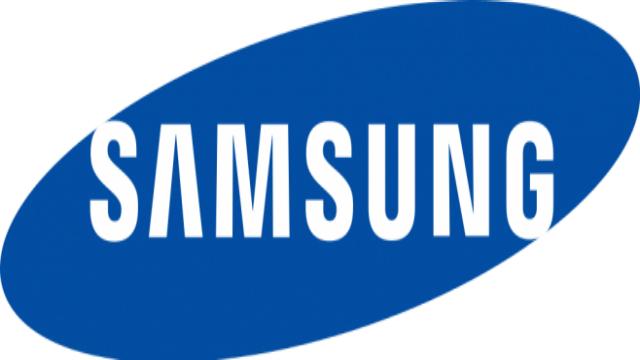 TechnoBlitz.it Tablet Samsung avvistato su Geekbench: sarà il Tab S3?