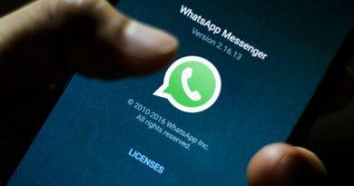 TechnoBlitz.it Nuove funzioni Whatsapp: rintracciare membri del gruppo