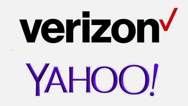 TechnoBlitz.it Yahoo! cambia nome. Si chiamerà Altaba Inc.