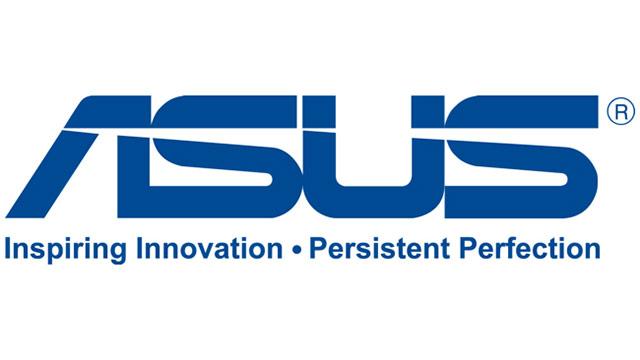 TechnoBlitz.it Asus, obiettivo vendite 40 milioni di dispositivi