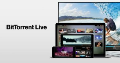 TechnoBlitz.it BitTorrent Live è disponibile anche per Android
