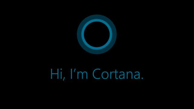 TechnoBlitz.it Android: Cortana direttamente dalla lock screen