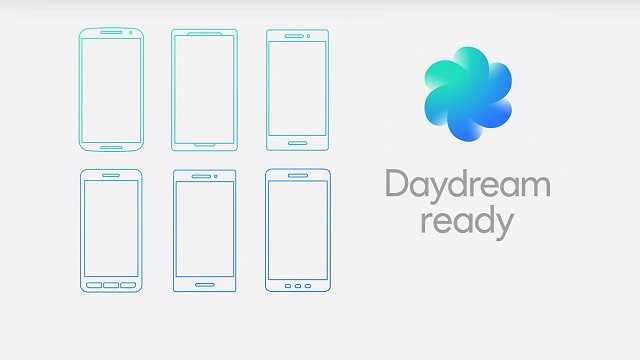 TechnoBlitz.it Google annuncia i dispositivi Daydream Ready