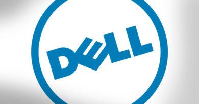 TechnoBlitz.it Rumor: Dell presenta XPS 13 convertibile al CES 2017