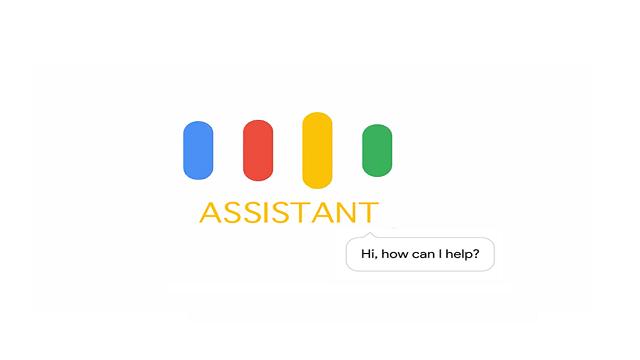 TechnoBlitz.it Google Assistant sta arrivando su Android Wear 2.0 e Android TV