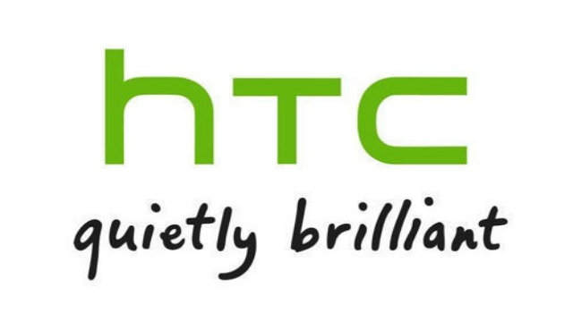 HTC One X10: immagini del futuro medio-gamma trapelate