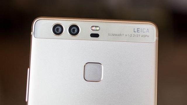 TechnoBlitz.it I migliori prodotti targati Huawei di questo 2016: da P9 Plus ad Honor 8
