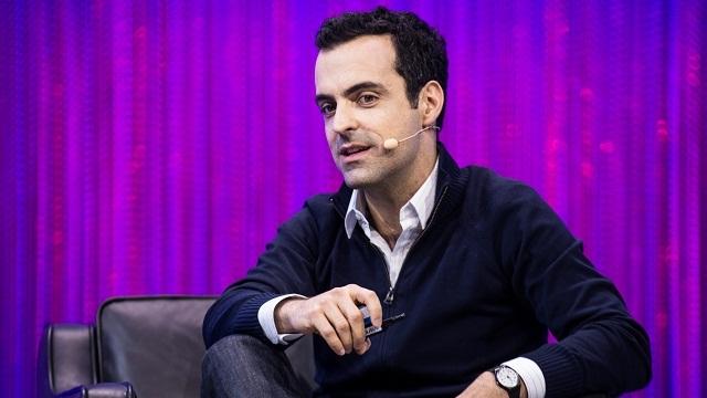 TechnoBlitz.it Hugo Barra lascia Xiaomi, tornerà nella Silicon Valley per motivi personali