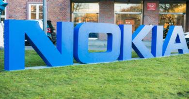 TechnoBlitz.it Il futuro top di gamma Nokia P1 verrà annunciato al MWC 2017