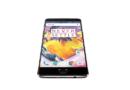 TechnoBlitz.it Samsung: ecco i Galaxy A 2017 con A3, A5 e A7