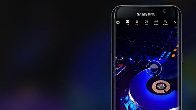 TechnoBlitz.it Rumor: Galaxy S8 Plus avrà una batteria da 3750 mAh