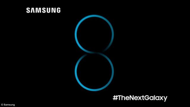 "TechnoBlitz.it Samsung Galaxy S8 offrirà la ""Desktop Experience"""