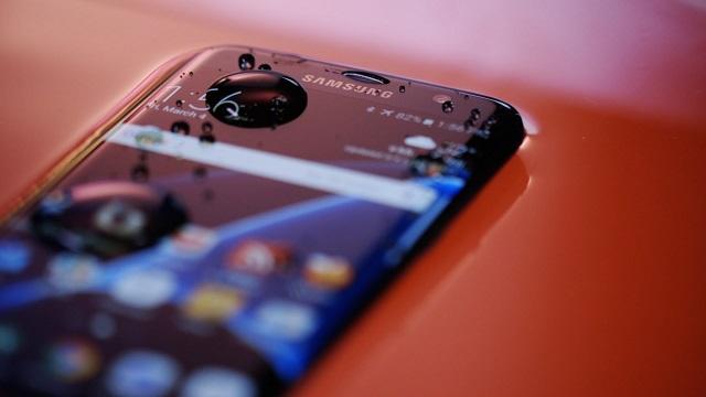 TechnoBlitz.it Samsung non svelerà Galaxy S8 al Mobile Word Congress