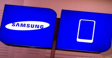 Samsung Galaxy S8 completamente svelato da un mega leak