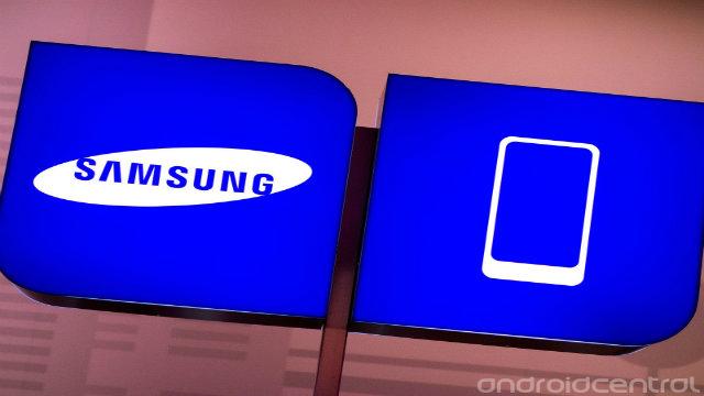 TechnoBlitz.it Samsung Galaxy S8 completamente svelato da un mega leak