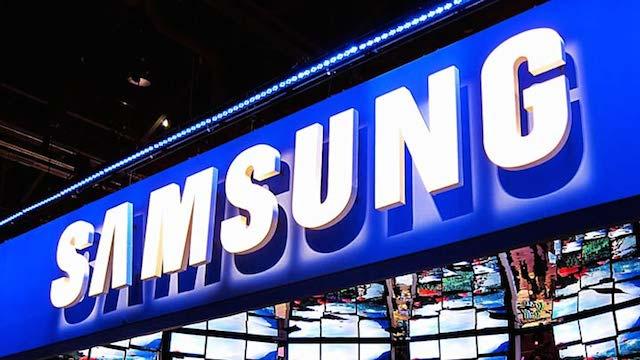 TechnoBlitz.it Samsung e LG starebbero lavorando su display curvi su tutti e 4 i lati
