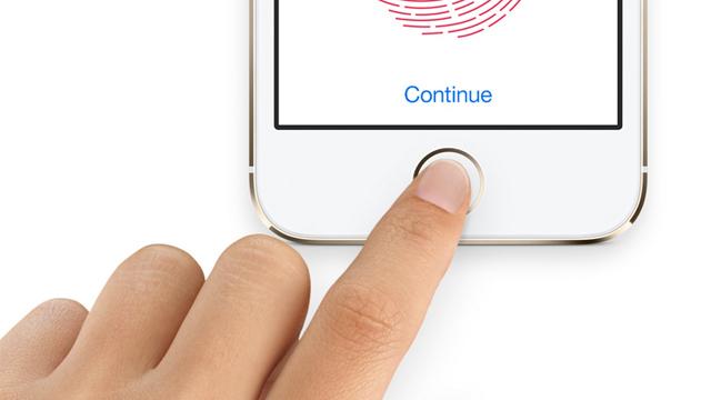 TechnoBlitz.it iPhone: ricerche su nuovi metodi di sblocco
