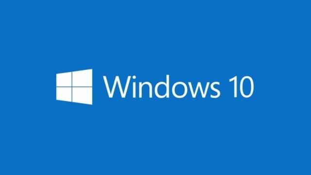 TechnoBlitz.it Windows 10 Insider: Microsoft ha rilasciato la build 15007 per PC e Mobile