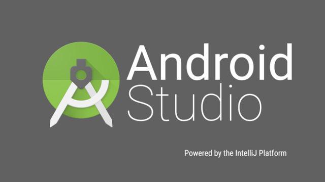 TechnoBlitz.it Android Emulator aggiornato, le performance aumentano
